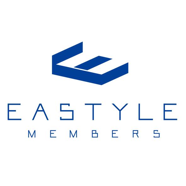 【ご宿泊をよりおトクに!】EASTYLE MEMBERS会員特典のご案内