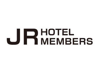≪JRホテルメンバーズ≫★会員限定★ベーシックプラン